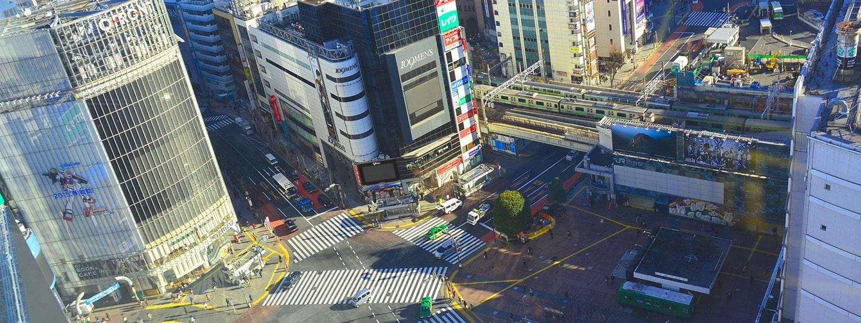 会社概要【SNS・webプロモーション】株式会社ナハト