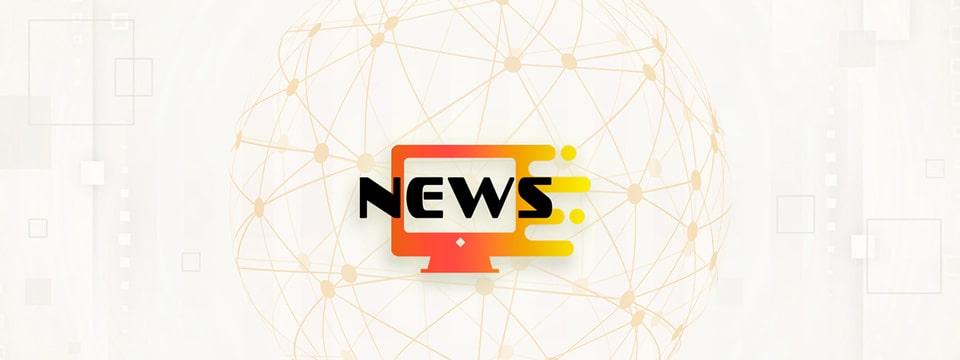 ニュース【SNS・webプロモーション】株式会社ナハト